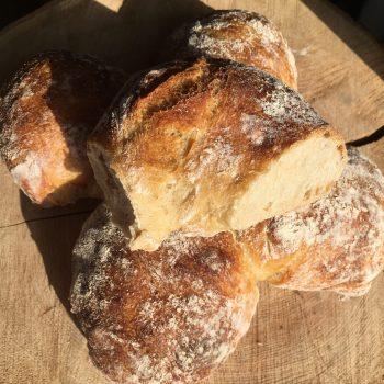 BEDA BECK bäckerei bürli